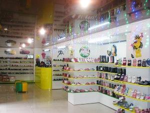 Магазин интернет Харьков