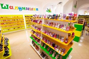 Обувь ортопедическая в Одессе