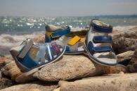 bf050ab5e3edfe Матеріали, з яких роблять взуття. Огляд.